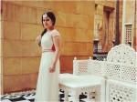 Kannada Actress Amulya Will Not Celebrate Her Birthday This Year