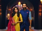 Vicky Kaushal And Janhvi Kapoor Now Trends Brand Ambassadors