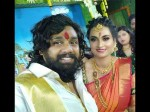 Dhruva Sarja And Prerana Are Likely To Get Married In November