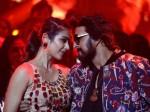 Pailwan Full Movie Leaked In Tamilrockers Website