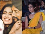 Is Pailwaan Actress Aakanksha Singh Will Become New Karnataka Crush