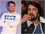 Darshan Fans Says That They Are Not Involved In Pailwaan Movie Piracy