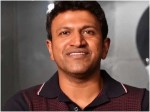 Puneeth Rajkumar Sings For Kanadanthe Mayavadanu Movie Song