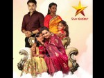 Muddulakshmi Serial Running Towards 500th Episode