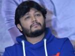 Kannada Actor Ganesh Warning To Other Language Films