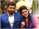 Actor Anirudh Starrer Jote Joteyali Serial Has Kannada Number 1 Serial