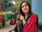 Actress Meghana Raj And Srujan Lokesh New Movie Titled Selfie Mummy Google Daddy