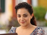Multi Language Actress Nithya Menon Completed 50 Films