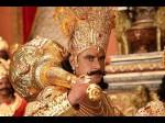 Kannada Actor Darshan Starrer Kurukshetra Out Of The Oscar Race