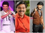 Janardhan Reddy And Puneeth Rajkumar Jaggesh Ganesh Others Wished To Pailwaan