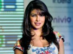 Maharashtra Police Tweet To Bollywood Actress Priyanka Chopra