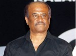 Rajinikanth Remuneration Old Video Viral