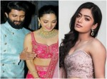 Telugu Actor Vijay Devarakonda Bollywood Debut With Actress Kiara Advani