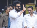 Director Come Actor Rishab Shetty To Save Government School From Shutting Down