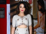 Surveen Chawla Shared Her Casting Couch Incident