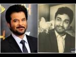 Dr Rajkumar Is A Emperor Of All Actors Said Anil Kapoor
