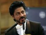 Shahrukh Khan Next Movie Kill Bill Remake