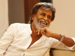 Rajinikanth Next Movie With Siruthai Siva