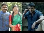 Pailwan Producer Swapna Krishna Tweet Went Viral