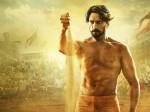 Pailwaan Movie Leaked In Tamilrockers