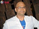 Director Indrajit Lankesh Will Direct Hollywood Movie For Oscar Nominated Actor