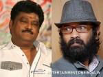 Jaggesh And Guruprasad New Movie Will Take Off From November