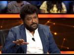 Jaggesh Won 6 40 Lakhs In Kannadada Kotyadhipathi