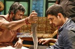 Jigarthanda Ready To Remake In Bollywood