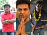 Kannada Actors Supports Tulu Language Campaign