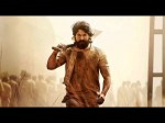 Another Complaint Filed Against Kgf