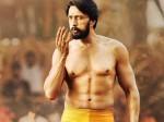 Reasons To Watch Pailwaan Movie