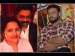 Pailwan Producer Swapna Krishna Has React About Piracy