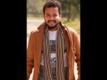 Kannada Anchor Besuge Pavan Kumar Making His Sandalwood Debut