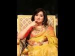Again Fake Facebook Account Created In The Name Of Sumalatha Ambareesh