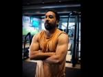 Pushkara Mallikarjunaiah Producing A Malayalam Movie