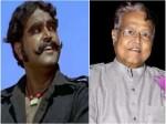 Sholay Kaalia Fame Actor Viju Khote Passes Away