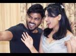 Kannada Actress Sanjana Prakash S New Album Song Released