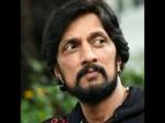 Actor Sudeep Has Made Emotional Tweet On Vishnuvardhans Birthday