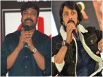 Why Sudeep Did Not Attend The Sye Raa Pre Release Event