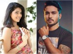 Cricketer Manish Pandey To Get Married With South Indian Actress Ashrita Shetty