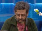 Bigg Boss Kannada 7 Day 1 Ravi Belagere To Continue As Guest