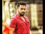 Dont Do Piracy Srimurali Request To His Fans