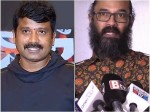 Director Guruprasad Comments On Prem