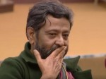 Bigg Boss Kannada 7 Day 1 Ravi Belagere Suffers From Low Sugar Levels