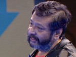 Bigg Boss Kannada 7 Day 3 Ravi Belagere Speaks About His Success Life
