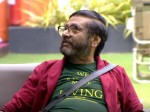 Bigg Boss Kannada 7 Ravi Belagere Is Gaining Most Of The Footage In The House