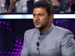This Is Why Puneeth Rajkumar Is Far Away From Controversies