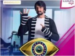 Kuri Prathap Will Be The One Of The Contestant In Bigg Boss Kannada