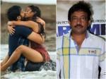 Ram Gopal Varma S Beautiful Movie Trailer Released