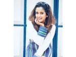 Chaitra Vasudevan Will Be The Contestant Of Bigg Boss Kannada Season 7 Show